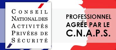 document fournir dossier CNAPS detective prive