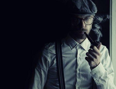 sam lesniak detective