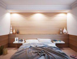 airbnb preuve sous location