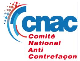 cnac contrefacon