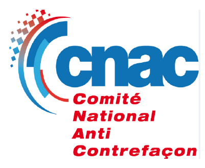 cnac-contrefacon