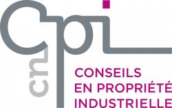 conseil propriete industrielle