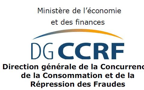 dgccrf contrefacon