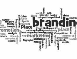 e branding contrefacon