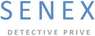 SENEX Private Investigator